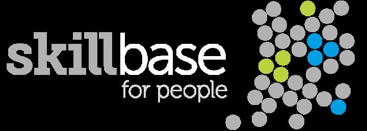 Skillbase Consulting Logo